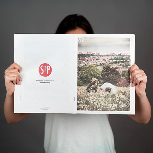 productsa4 magazine